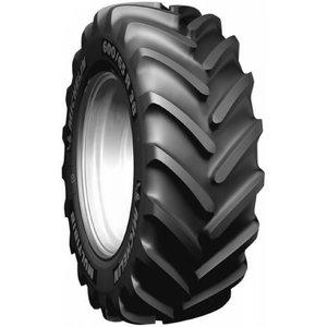 Tire  320/65 R16 107D MICHELIN TL MULTIBIB 320/65 R16, Michelin