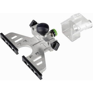 Parallel side fence SA-OF 2200, Festool