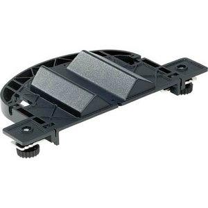 Ümara materjali alustugi tapifreesile Domino DF 500/700