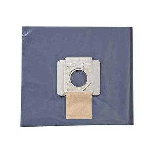 Vienreizējās lietošanas maiss SRM 45 - LHS 225 / 5 gab., Festool