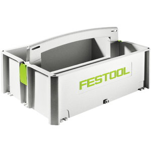 Systainer SYS-Tool Box, Festool