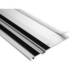 Clear replacement splinterguard FS-SP 5000, Festool