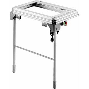 Table extension, MFT/3 - VL, Festool