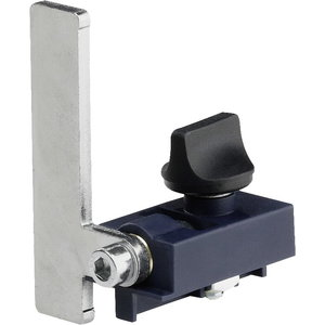 Adjustable stop MFT/3-AR, Festool