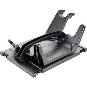 Tool holder WHR-CT 36-LHS 225, Festool
