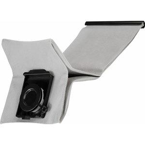 Longlife filter bag, Festool