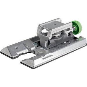 Angle table WT-PS 420, Festool
