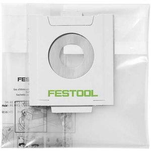 Tolmukotid ENS-CT 36 AC - 5tk, Festool