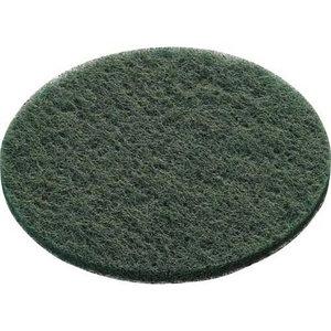 Lihvimisvilt 150 mm, roheline - 10tk, Festool