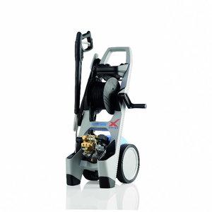 Pressure washer X A17 TST, Kränzle