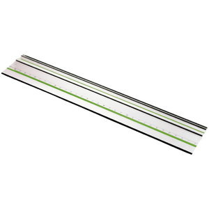 Guide rail FS 1400/2-LR 32, Festool