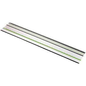Guide rail FS 1400/2-LR 32, Festool