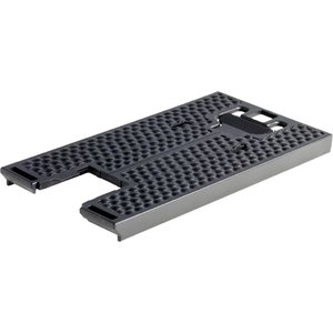 Pad LAS-Soft-PS 420, Festool