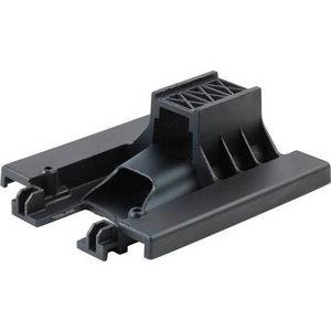 Adapter table   ADT-PS 420, Festool