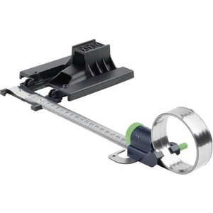 Sirkel KS-Set - PS 420 tikksaele, Festool