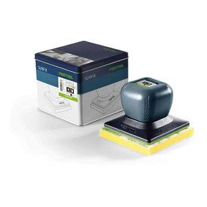 Õlidosaator SURFIX OS-Set OD 0,3 l, Festool