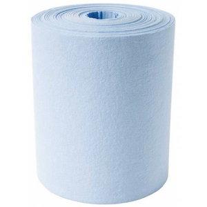 Cleaning cloth RT PREMIUM 240x380 / 200 pcs, Festool
