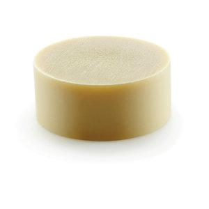 Natural adhesive EVA NAT - CONTURO KA 65, 48pcs
