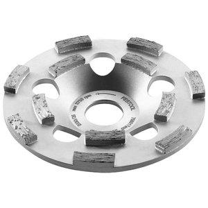 Diamond blade DIA HARD-D130 ST, Festool