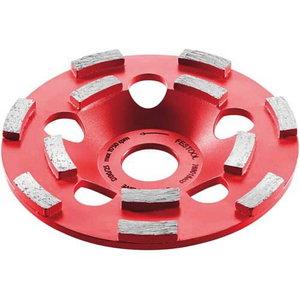 Diamond blade DIA ABRASIVE - RGP130 - ST, Festool