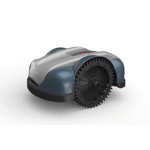 robotniiduk WIPER J XK 16