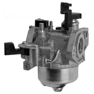 Karburaator HONDA GXV240 JOISSA BE70B Karburaator, BBT