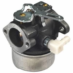 CARBURETOR, BBT