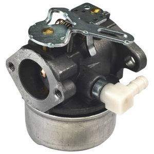 Karburaator TECUMSEH LINKO 4,0 - 6,0 hv, BBT