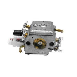 Karburaator HUSQVARNA 340, 345, 350, 351, Nevada