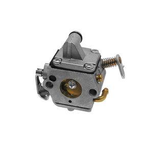 Karburators NEVADA Stihl MS170, MS180