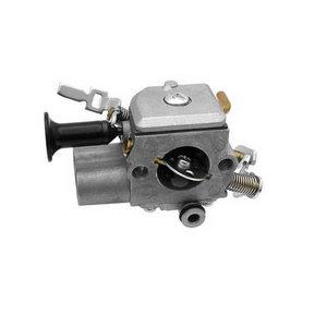 Karburaator STIHL MS261, Nevada