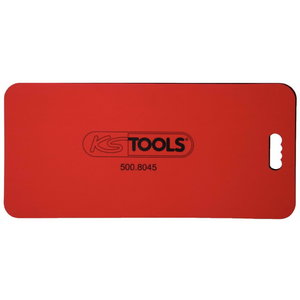 Mechanics mat 1150x550x36mm, KS Tools