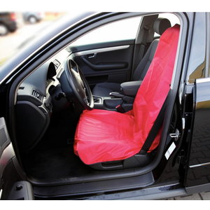 Auto sēdekļu aizsargpārvalks, KS Tools