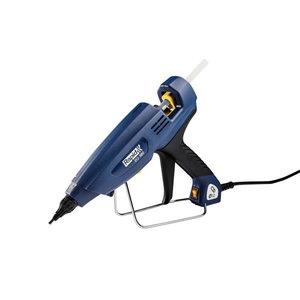 Industrial glue gun EG380 12mm PRO, Rapid