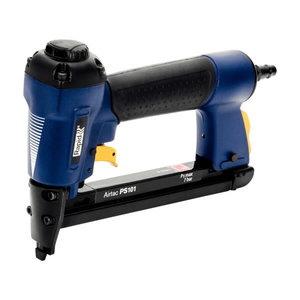 Pn.stapler PS101 Nr53 staples HANDY, Rapid