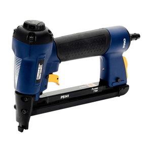 Pn.stapler PS141 Nr12 staples, Rapid