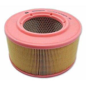 Air filter element DPU6555 HECH, Wacker Neuson