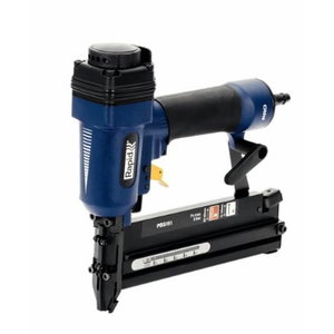 Pn.stapler and nailer PBS151 for Nr90 staples and Nr8 nails, Rapid