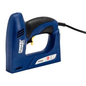 ESN530 220-240/21 Case El. Stapler/Nailer, Rapid