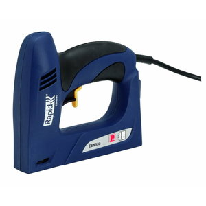 ESN530 220-240/21 Elektriskais skavotājs un naglotājs n 53, Rapid