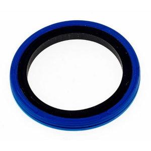 Compact seal 32x24,5x3, Wacker Neuson