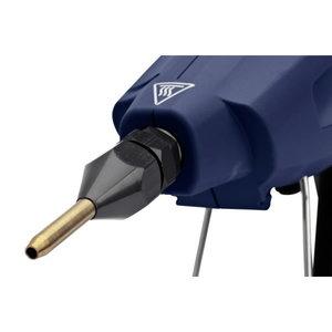 Metall otsik EG320/EG340/EG360/380  10 x 95 x 70, Rapid