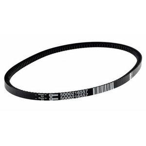 Narrow V-belt DPU3050-3760H(e), Wacker Neuson