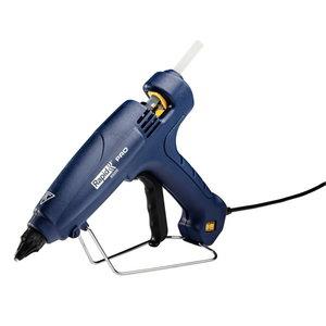 EG320 120W V21 PRO Glue Gun, Rapid
