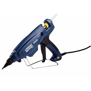 Liimipüstol EG360 300W V21 PRO, Rapid