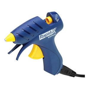Glue gun EGPOINT 7mm C V21, Rapid