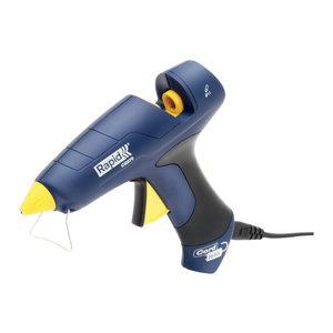 Liimipüstol CG270 12mm HANDY, Rapid