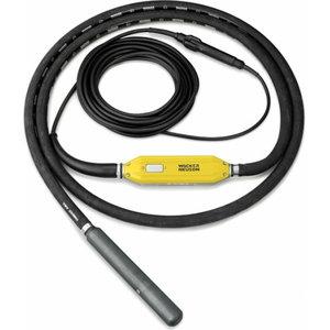 elektriline vibronui IRSE-FU 45/230, Wacker Neuson