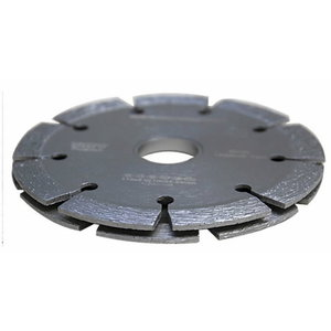 Pjovimo diskas 125mm BNF-Plus 6,8x10x22,23mm, Cedima