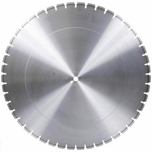 Teemantketas 1000 mm TS BETON, Cedima